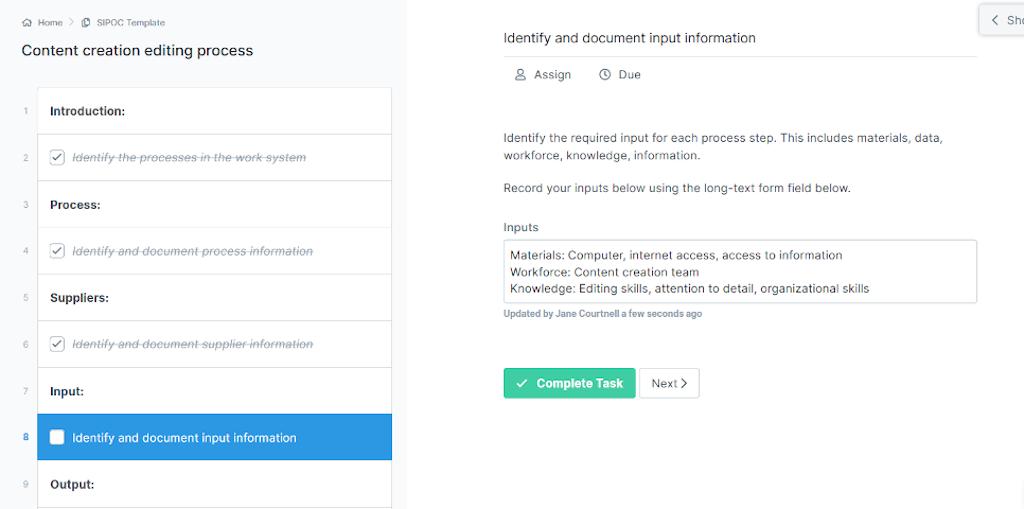 Content-creation-editing-process-input-information1
