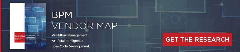 Download Link to BPM Vendor Map