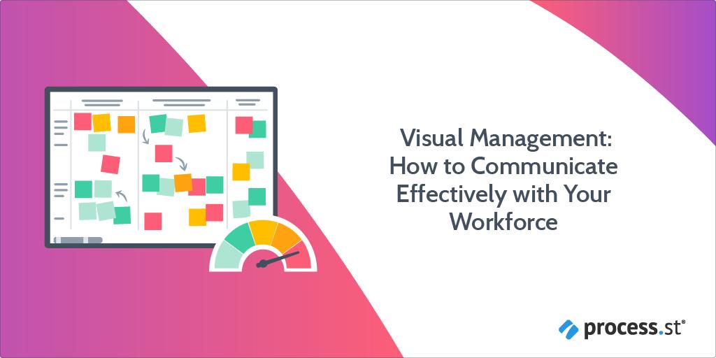visual-management