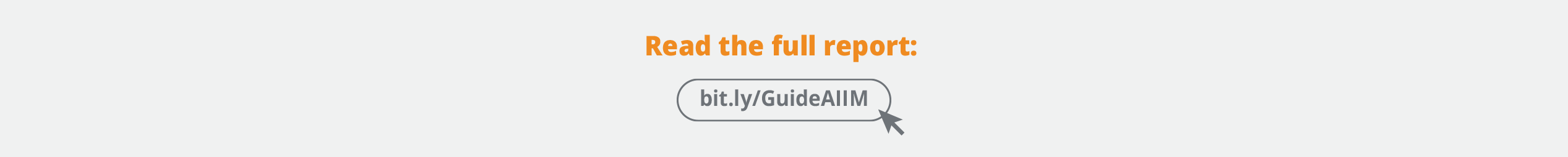 AIIM Start Your Automation Project Download