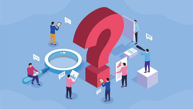 Digital transformation strategy: 10 questions to ask about yours now - BPI - The destination for everything process related