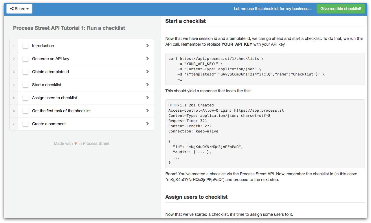 process-street-software-documentation-d