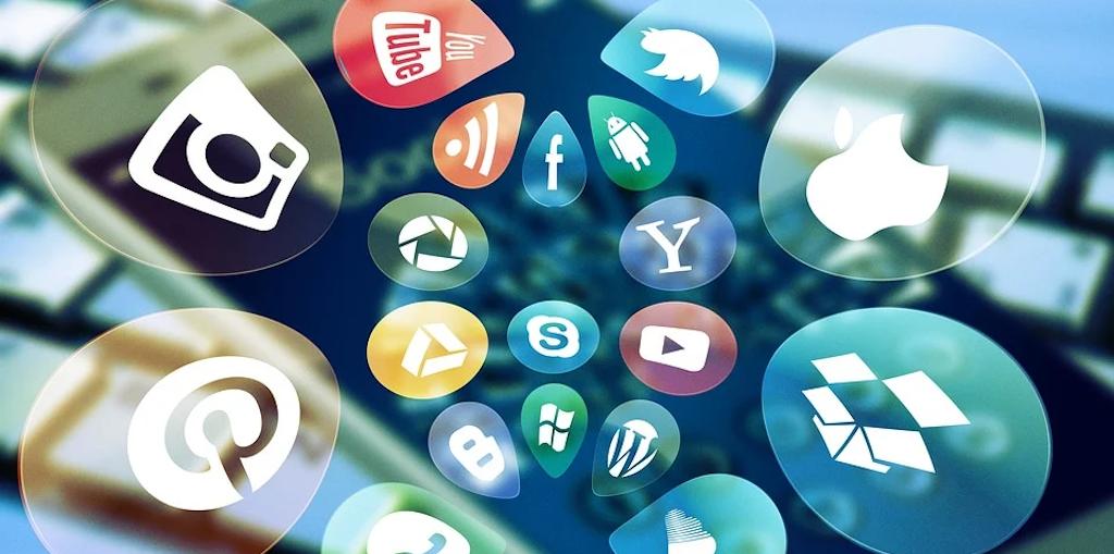 Green technology - green apps