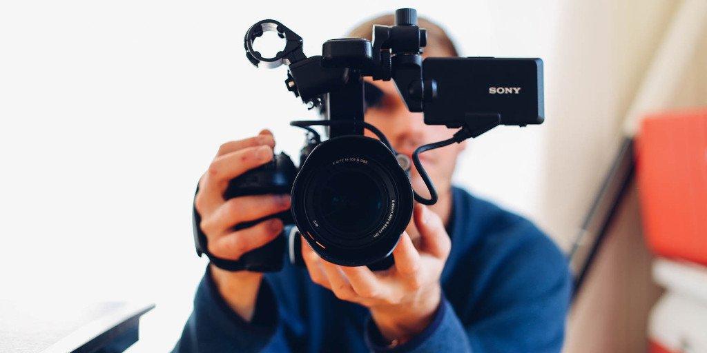 video optimization checklist