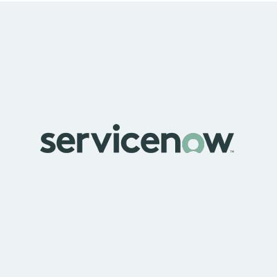 ServiceNow + Qualtrics Integration | Qualtrics