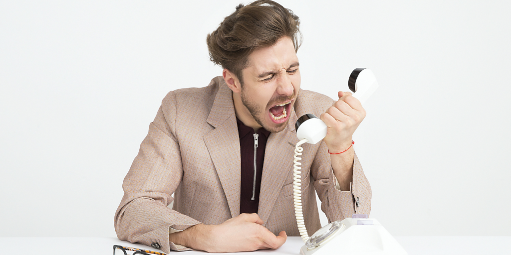 How To Make Your Call Center 5 Star: Quality Assurance 101 - Why is quality assurance important?
