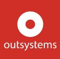 OutSystems Reviews | Glassdoor