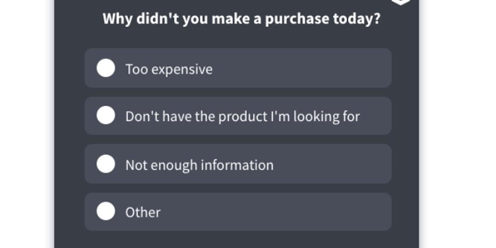 qualitative-research-survey