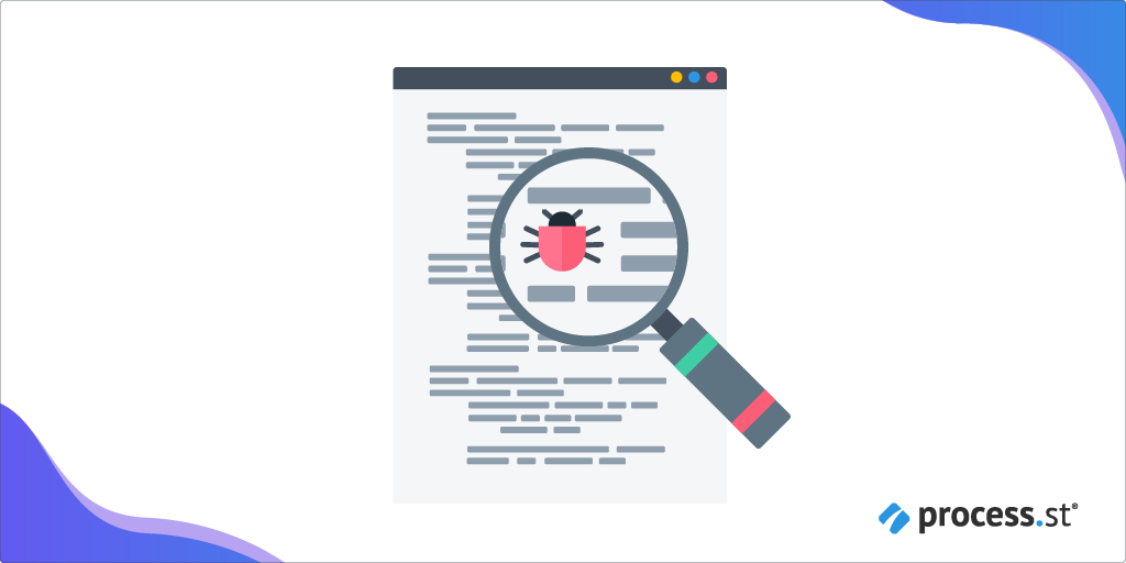 5 Essential Tools for a Successful QA Process in Your Startup: Finding Bugs