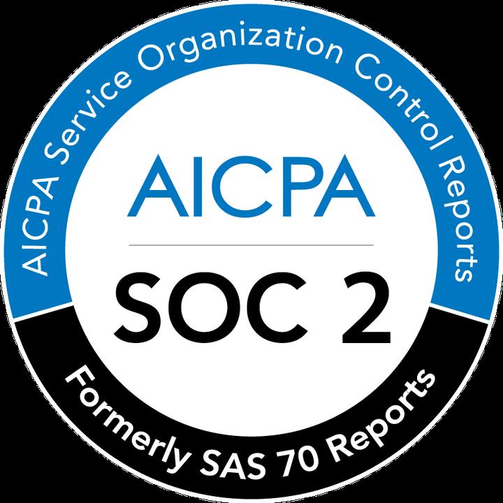 Soc2-certification-uipath