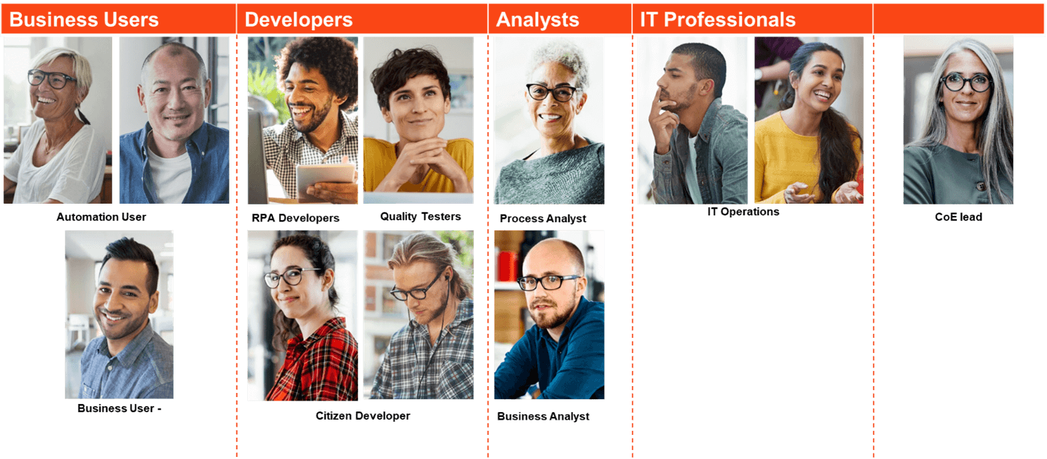automation-users-personas-2020-lts-release-uipath