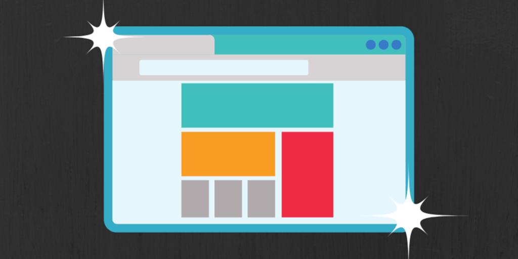 Building Organic Links: Optimize Your Website