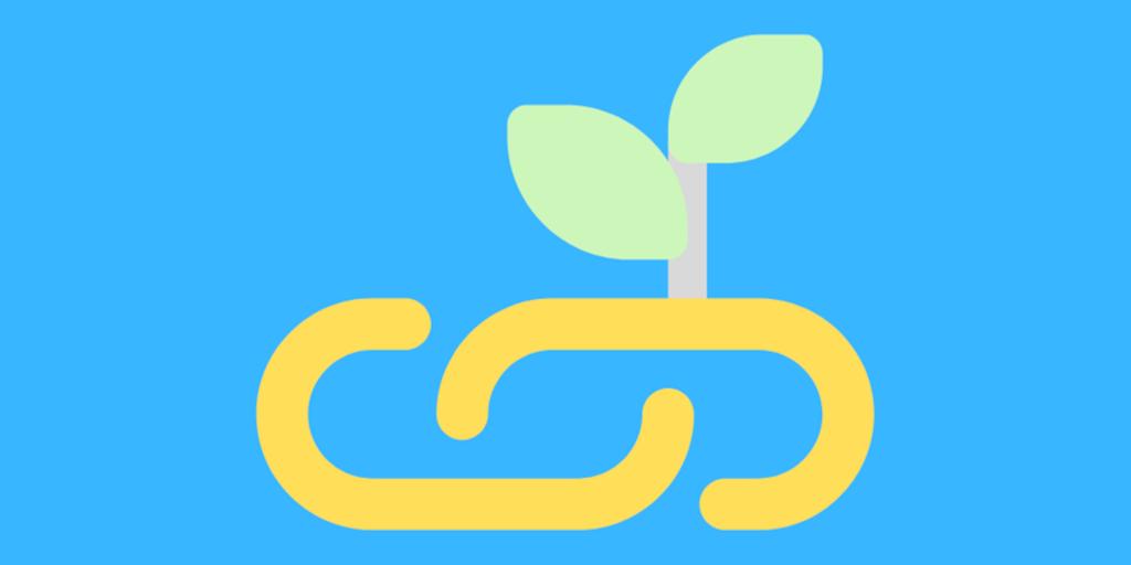 Building Organic Links: Link-Building Concepts