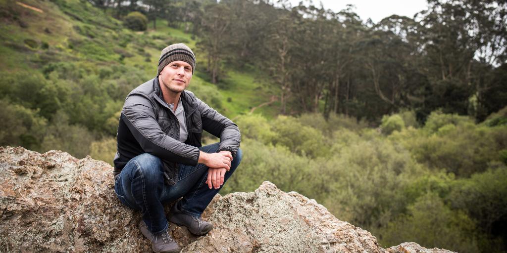 Entrepreneurial Spirit: Tim Ferriss