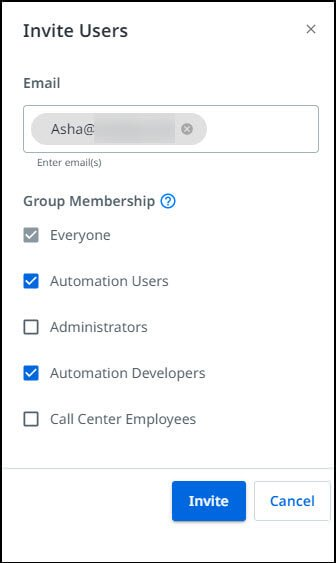 uipath-automation-cloud-groups-20.10