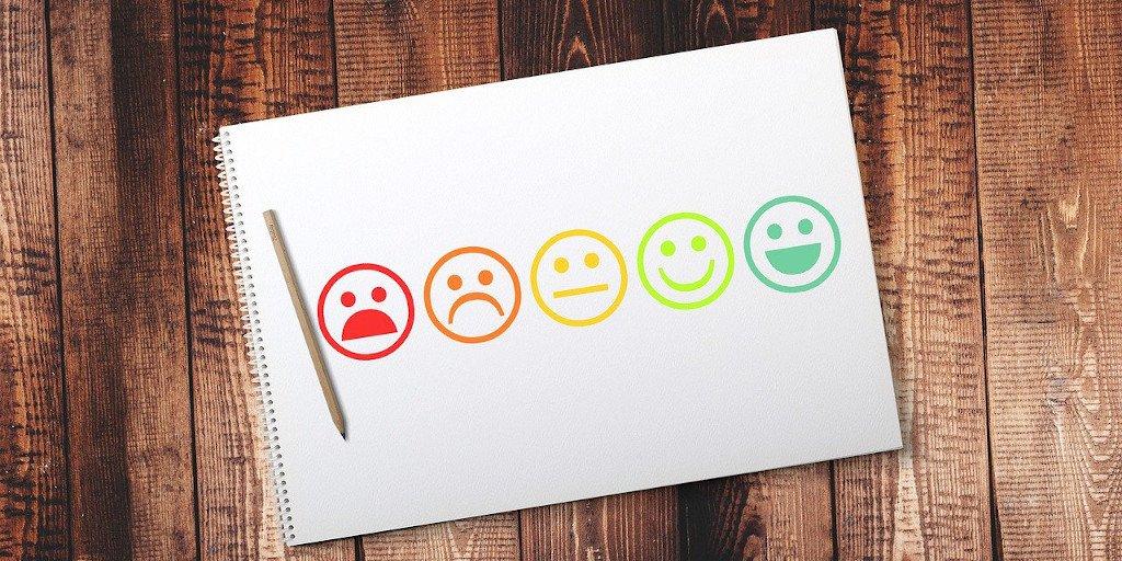 customer-lifecycle-marketing-engagement-evaluate