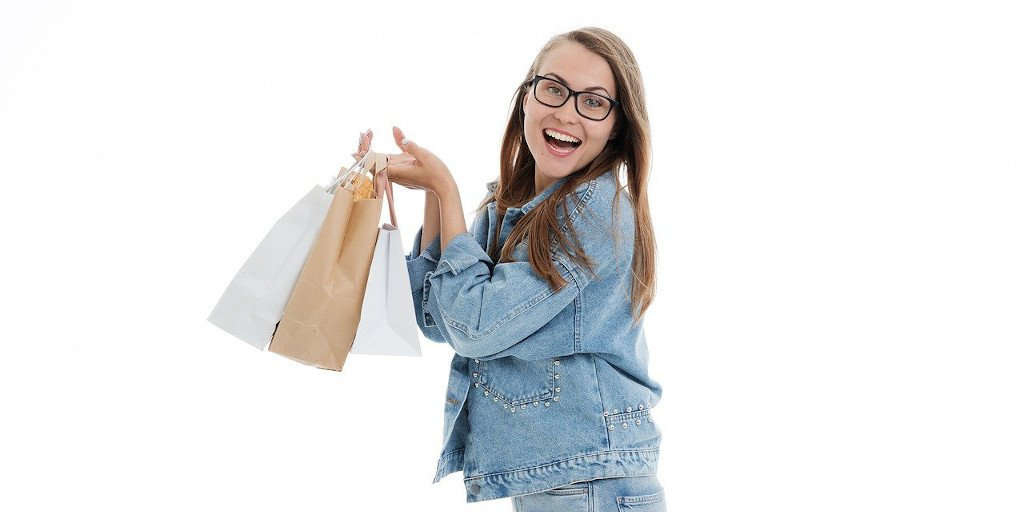 customer-lifecycle-marketing-post-purchase