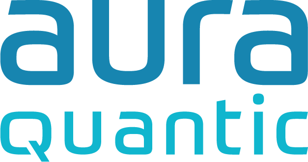 AuraPortal Rebranded as AuraQuantic to Enter the New Era of Enterprise Automation Software | Newswire