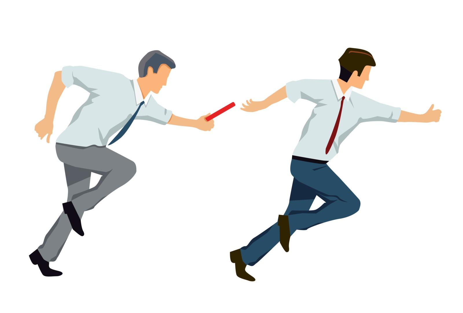 delegating tasks for effective management