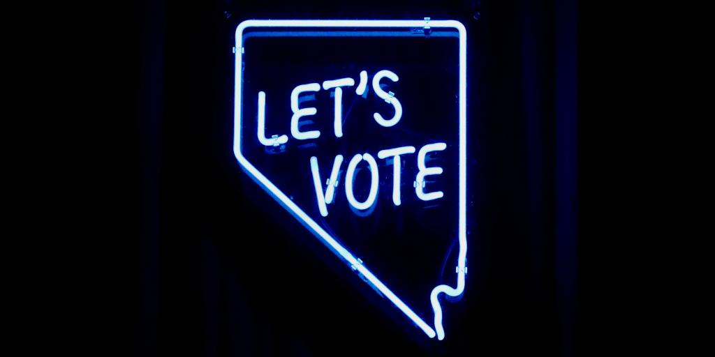 DACI Framework: Let's vote!