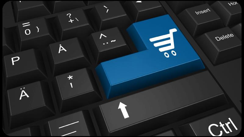 automating manual processes - ecommerce | Comidor