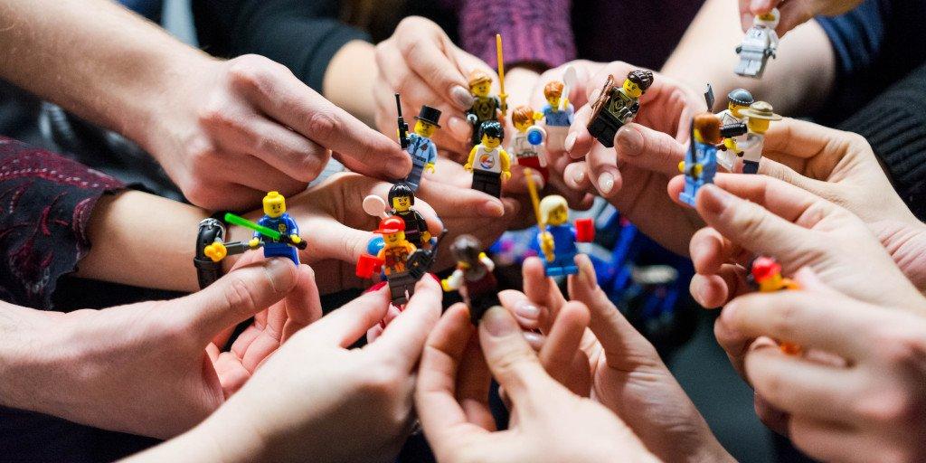 DACI Framework: Diverse strengths