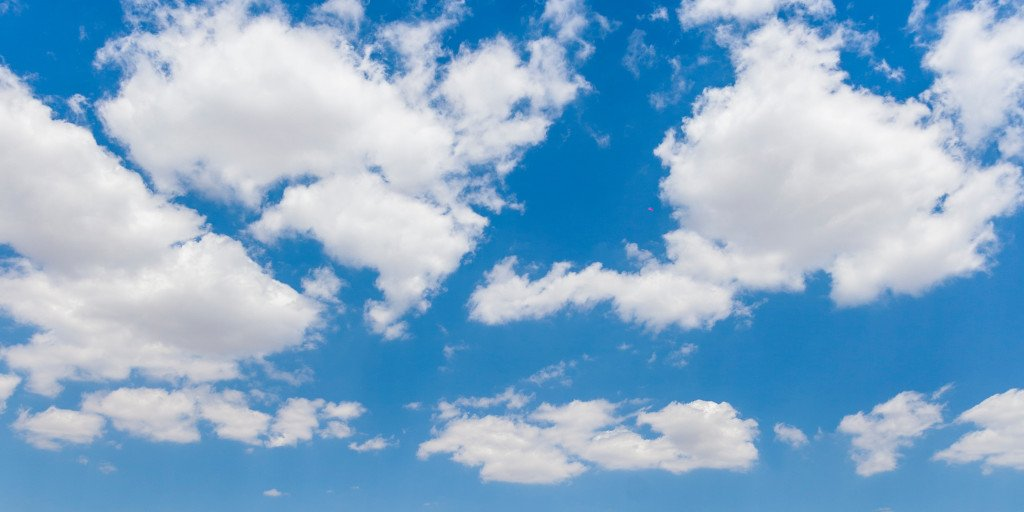 Software Deployment - Stay in the Cloud