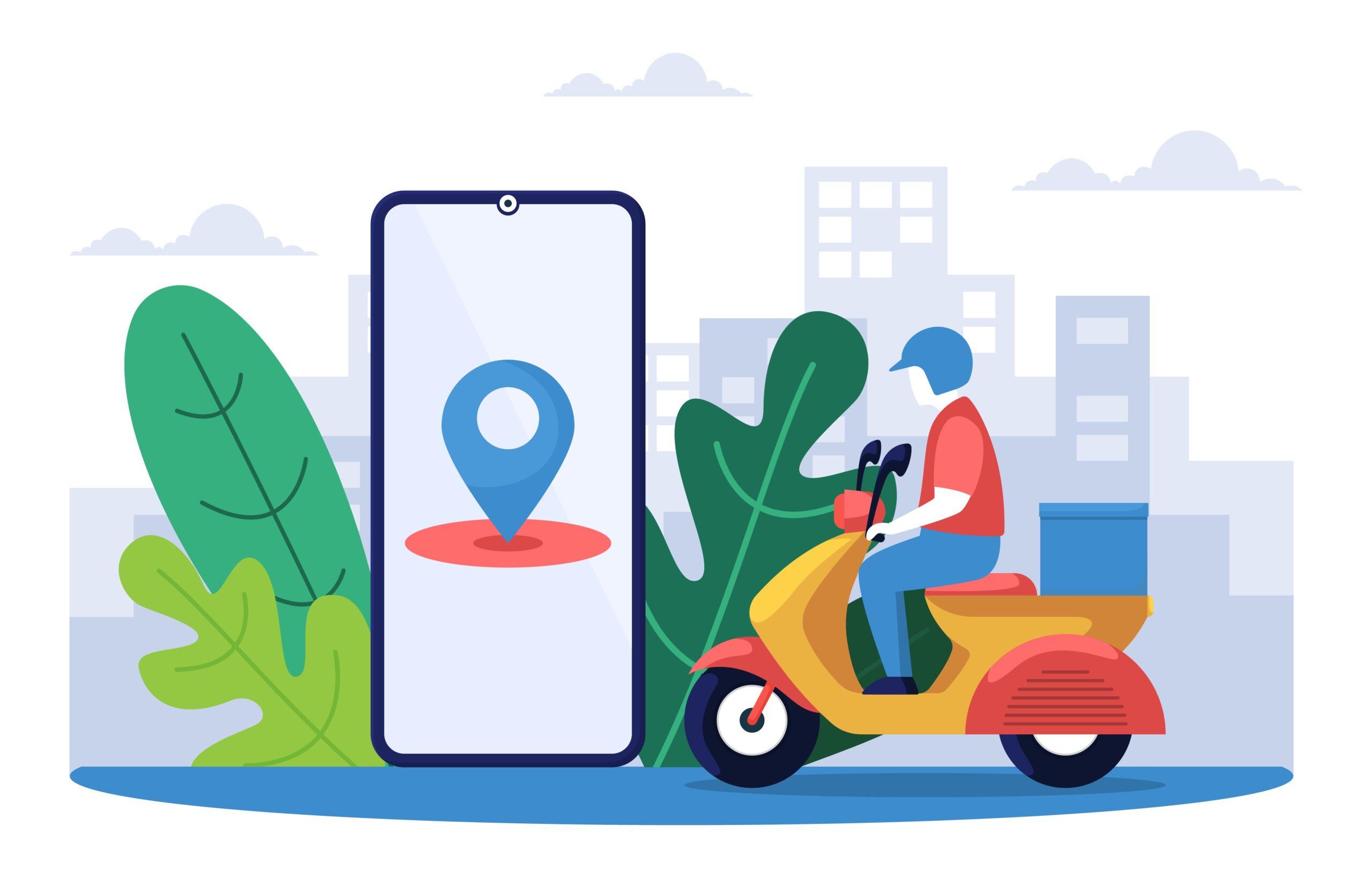 managing mobile teams