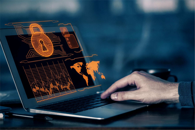 Secure Digital Workplace Platform