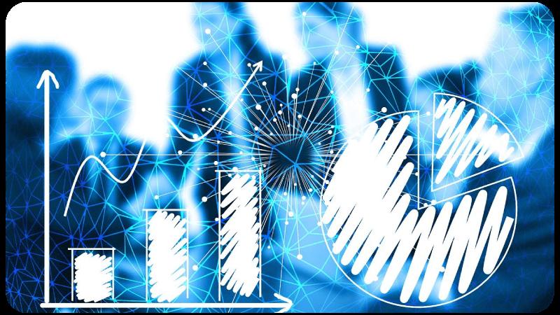 create a workflow - steps3    Comidor Digital Automation Platform