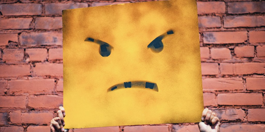 HR Manager Lessons: Why employees hate you