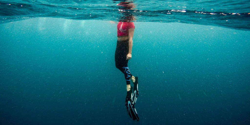 Customer Attrition: Stay Afloat