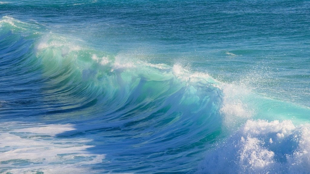 product-led-growth-blue-ocean