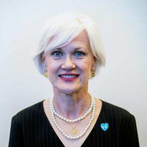 Female CX Leader 2021