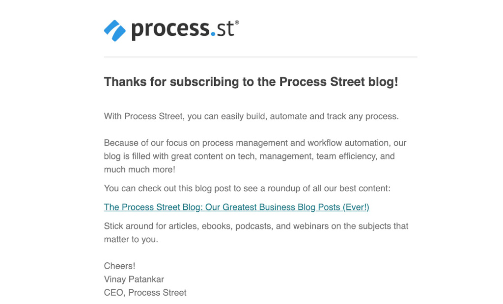 Process-Street-welcome-email1