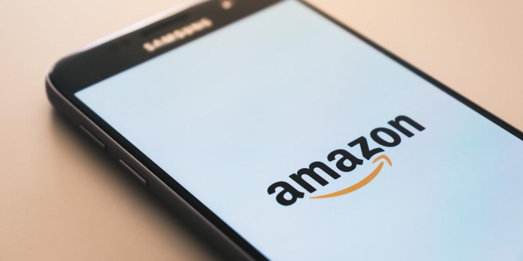 Economies of scope in action: Amazon