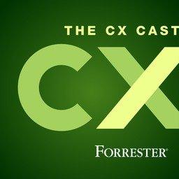 CX FOrrester