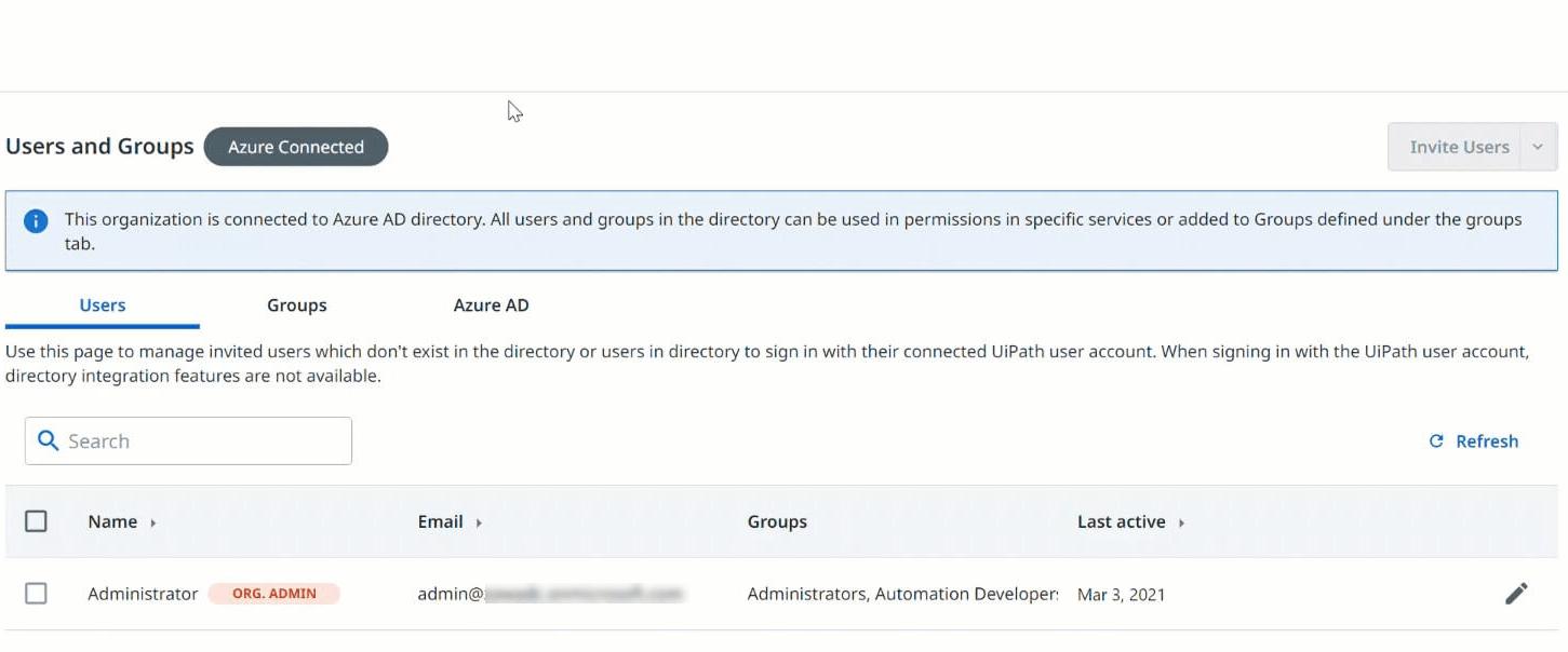 Azure-AD-integration-new-uipath