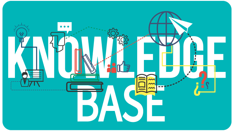 Create a Well-Structured Knowledge Base | Comidor Platform
