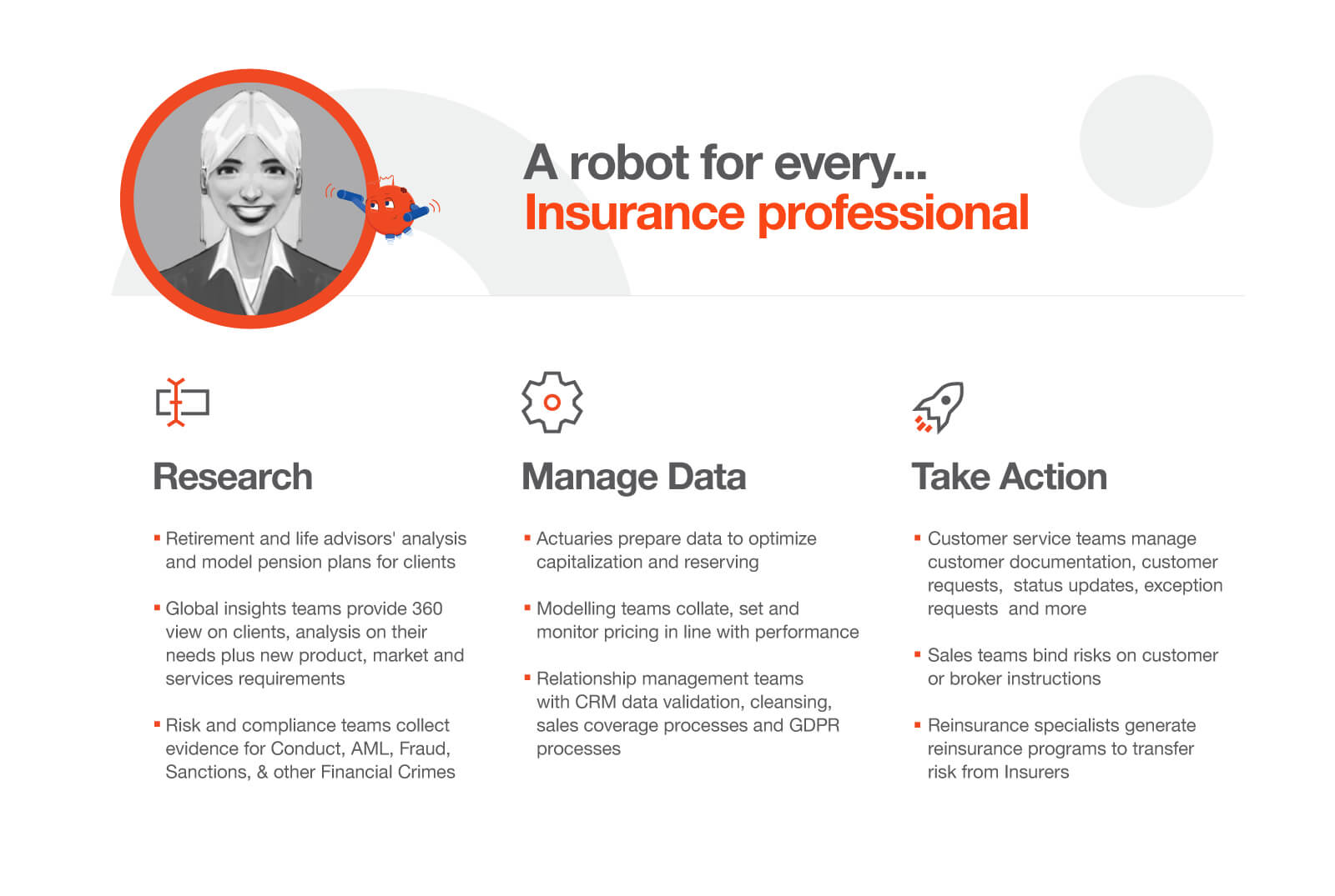 insurance-professional-robot-use-case-example