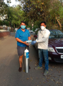 oxygen-for-india-covid