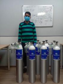 oxygenforindia-uipath-support