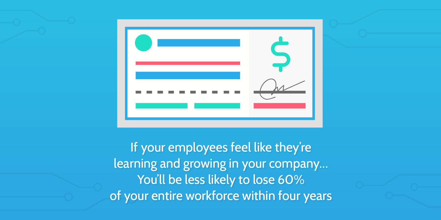 benefits of employee onboarding