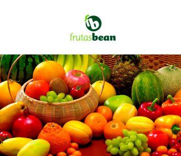 Casos de Éxito BPM - Frutas Bean
