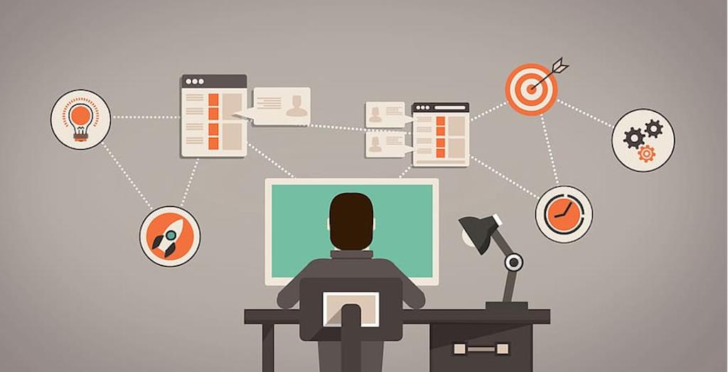 Customer Success - Account Management