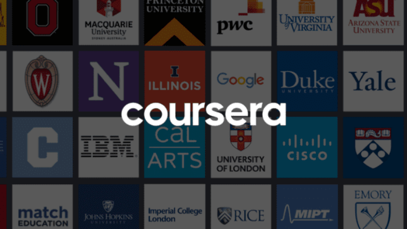 The 5 Best Business Process Management Courses on Coursera for 2021