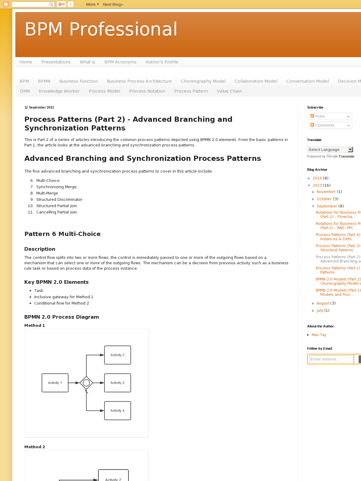 ebook handling