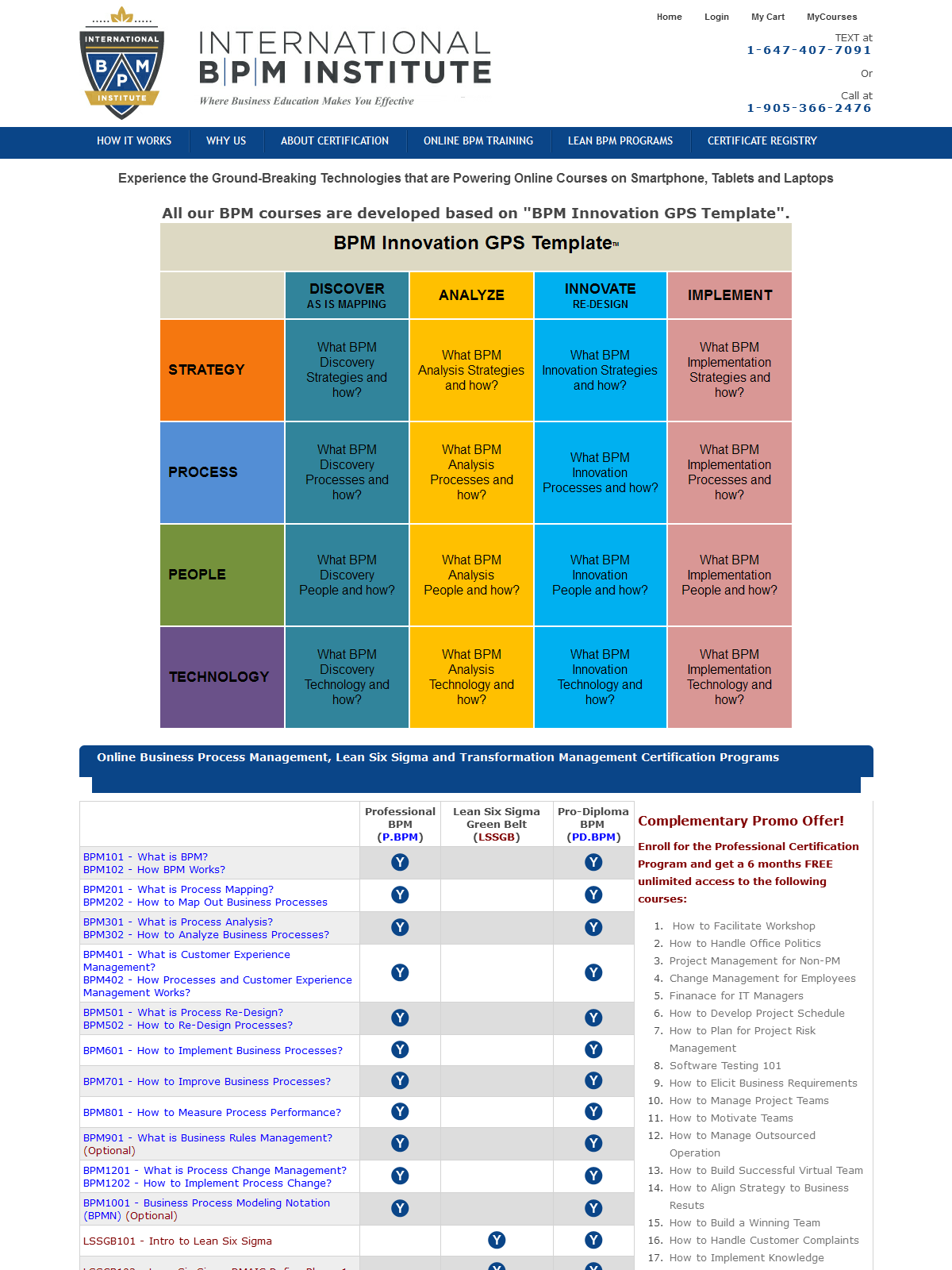process analysis how to change your Beyond swot and towards change as every process change practitioner knows i'll show how to go beyond a simplistic swot analysis and move on towards an.