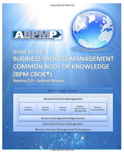 business process management common body of knowledge bpi the rh businessprocessincubator com