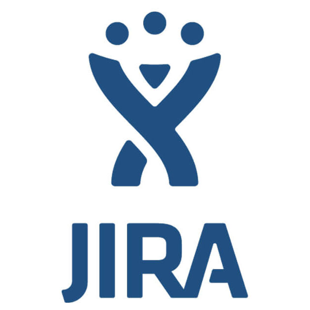 Jira Software Issue Amp Project Tracking For Software